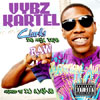 Tads Records Teams Up With Vybz Kartel and DJ Wayne for 'Clarks: De Mixtape Raw'