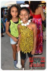 miami_junior_parade_2013-220
