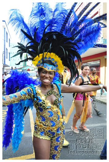 st_lucia_carnival_monday_2010-058
