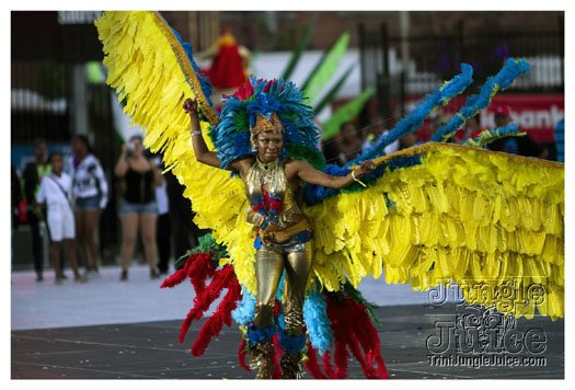 caribana_king_queen_show_2010-050