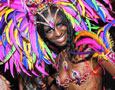 TRIBE Carnival Tuesday 2015 - Part 4 (Trinidad)